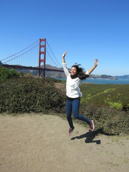 San Francisco do's & don'ts
