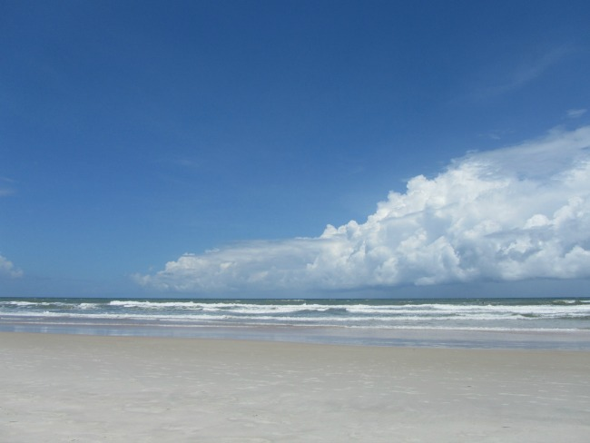 Florida dag 7 & 8