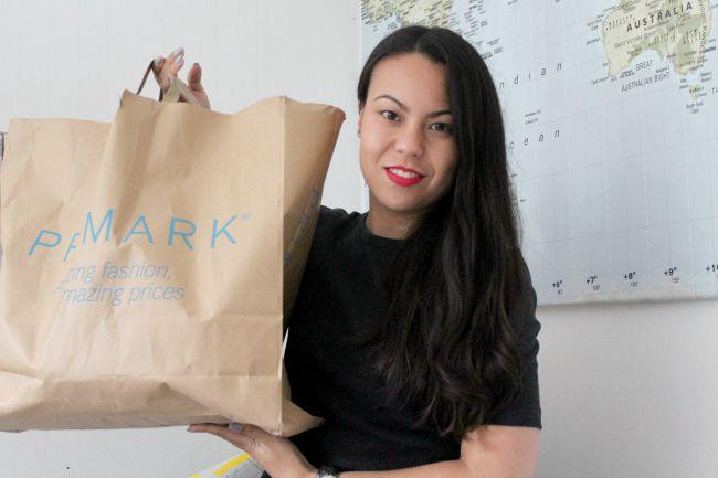 Primark Shoplog September 2015