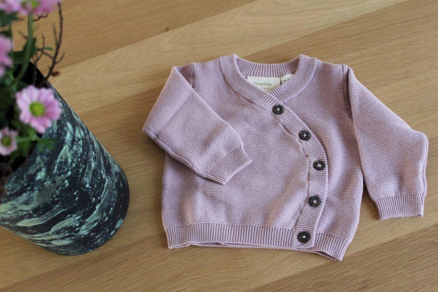 Babykleding van de Lidl